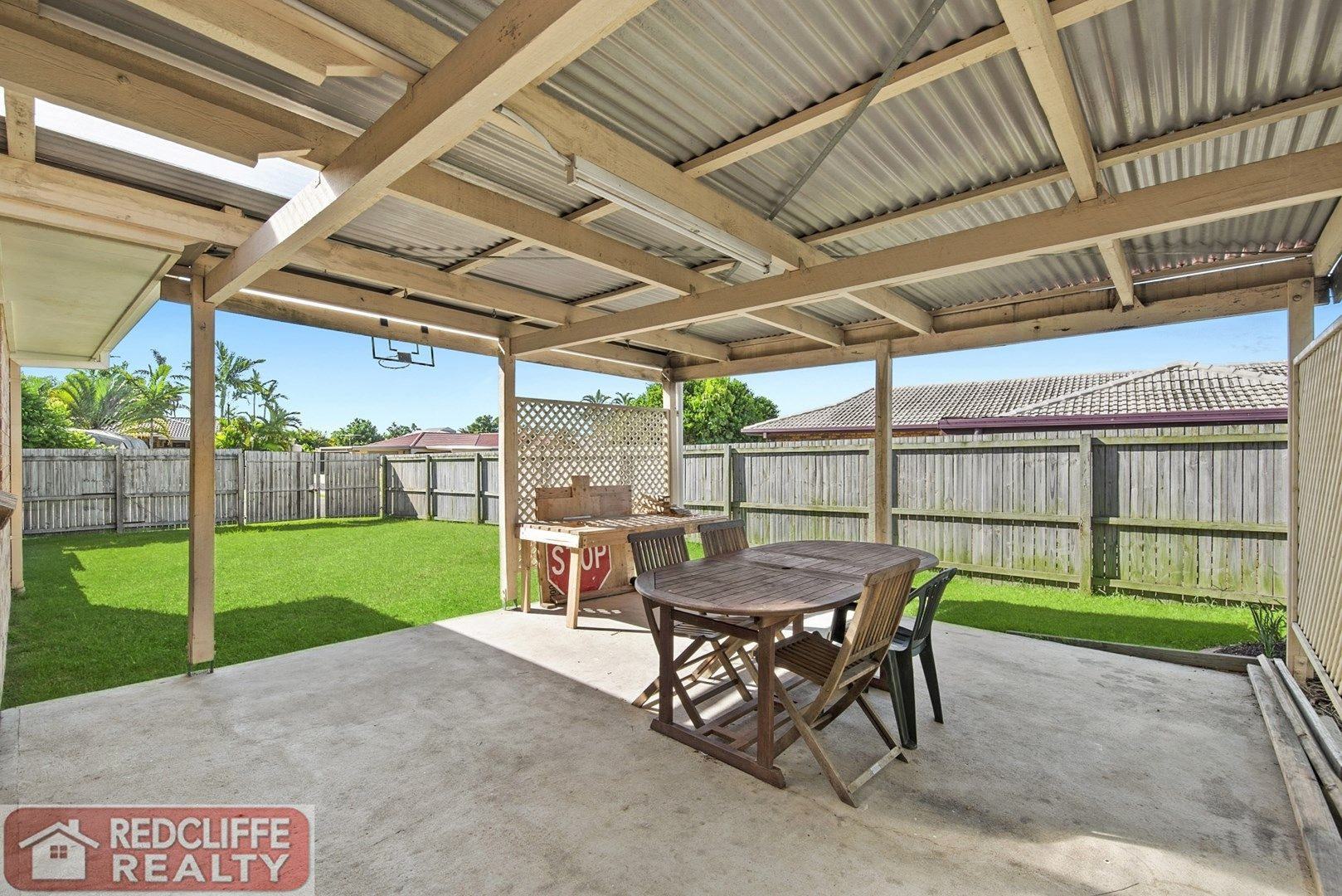 2 Courtney Street, Rothwell QLD 4022, Image 0