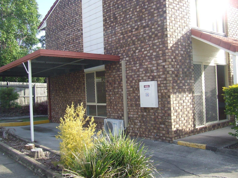 Hillcrest QLD 4118, Image 0