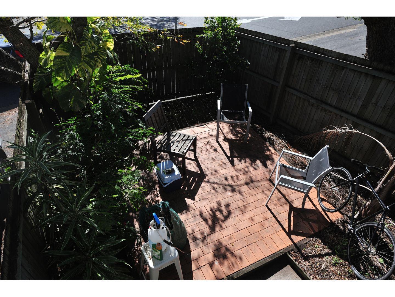 1/41 Mowbray Terrace, East Brisbane QLD 4169, Image 1