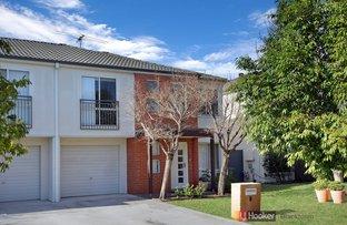 8 Silvereye Circuit, Woodcroft NSW 2767