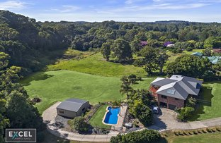 Picture of 17 Rainford Drive, Boambee NSW 2450