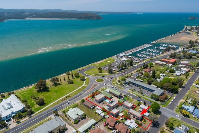 Picture of 11/54 Beach Road, BATEMANS BAY NSW 2536