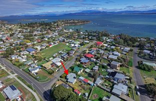 Picture of 7 Fifth Avenue, Dodges Ferry TAS 7173