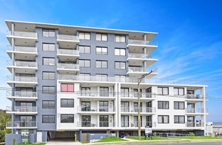 Picture of 303/226 Gertrude Street, North Gosford NSW 2250