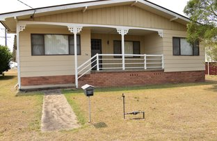 Picture of 54 Fergusson Street, Casino NSW 2470