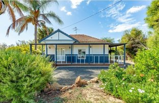 Picture of 14 SOUTH WESTERN HIGHWAY, Donnybrook WA 6239