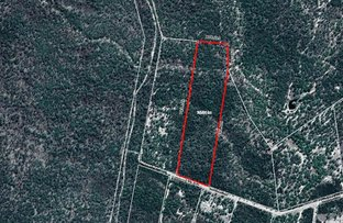 Picture of lot 46 McLean Road, Durong QLD 4610