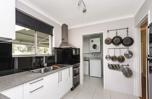 7 Guppy Road, Kalamunda WA 6076