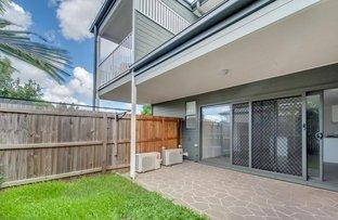 Picture of 30/31 Matthew St, Carseldine QLD 4034