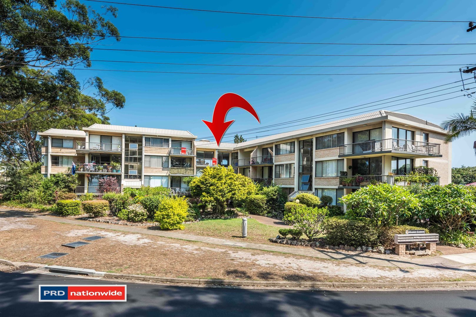 9/7 Magnus Street, Nelson Bay NSW 2315, Image 0