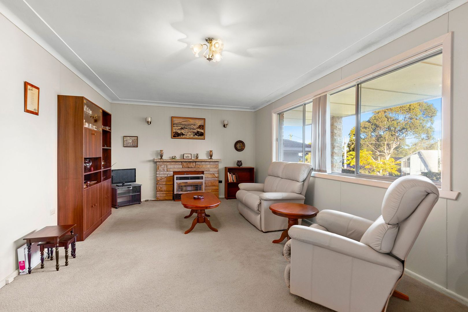 66 Clyde Street, Mollymook Beach NSW 2539, Image 2