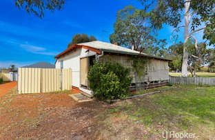 Picture of 42 Simpson Street, Collie WA 6225
