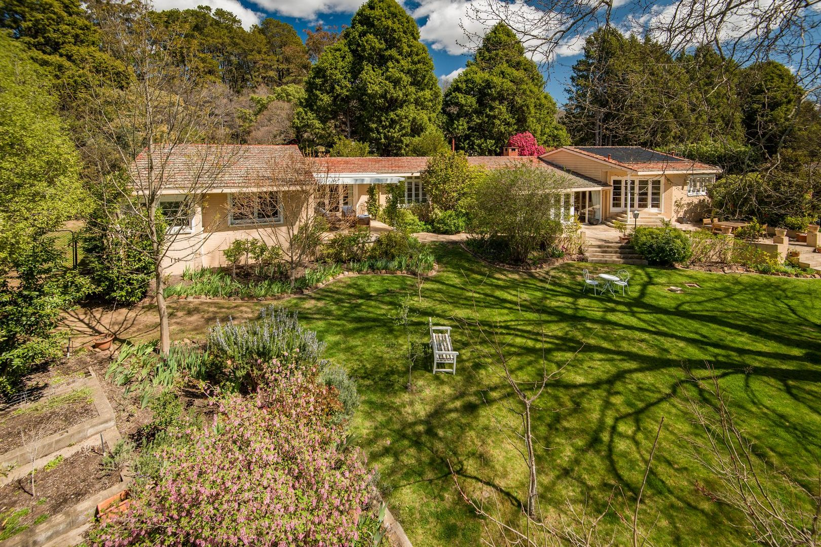 1 Wickham Crescent, Red Hill ACT 2603, Image 0