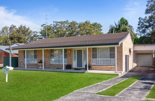 Picture of 11 Karangal Crescent, Buff Point NSW 2262