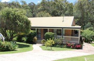 Picture of 21 Otama Close, Lilli Pilli NSW 2536