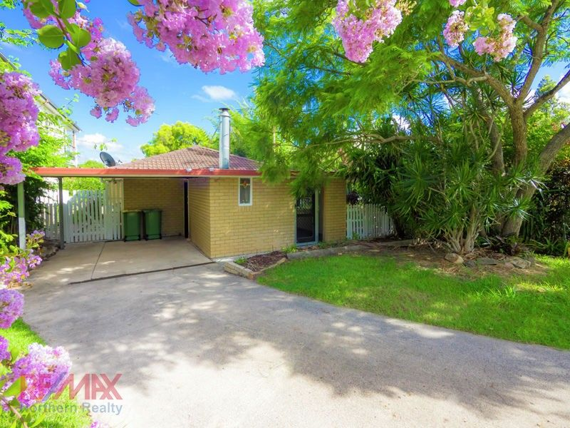14 Bergman Street, Samford Village QLD 4520, Image 0