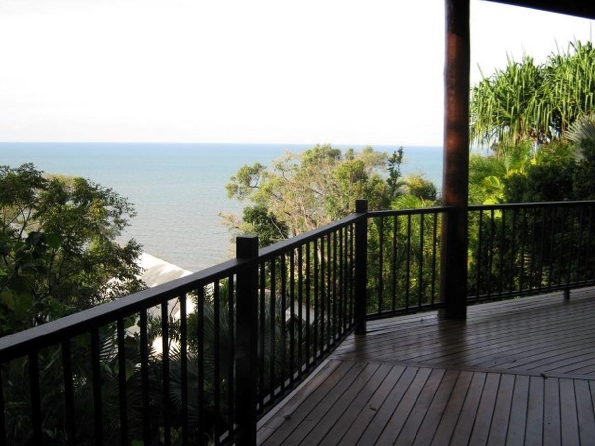 18/7 TARI PLACE, Trinity Beach QLD 4879, Image 1