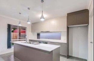 Picture of Pimpama QLD 4209