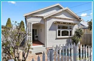 Picture of 38 Henry Street, Geelong VIC 3220