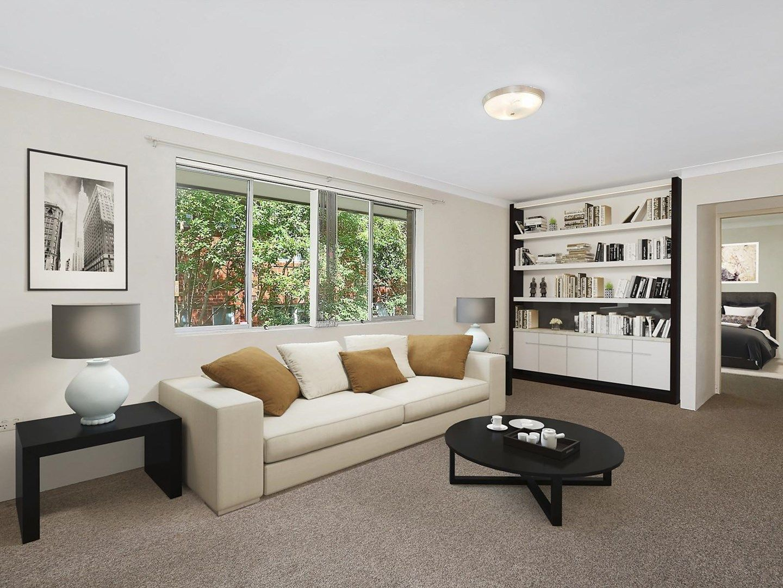 4/30 Burdett Street, Hornsby NSW 2077, Image 0