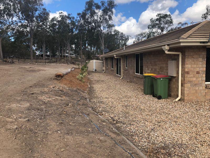 30 Bentley Drive, Regency Downs QLD 4341, Image 2