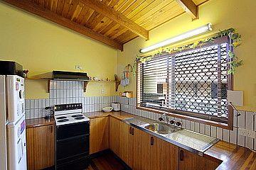 8 Wright Place, Byron Bay NSW 2481, Image 1