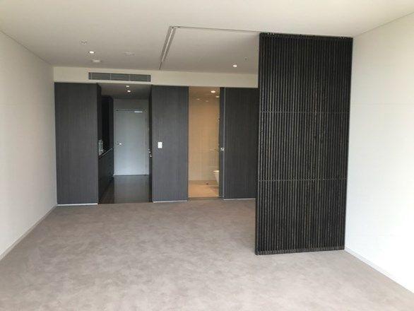 1625/45 Macquarie Street, Parramatta NSW 2150, Image 0
