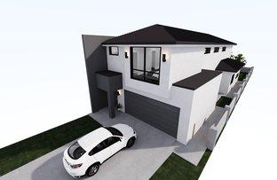 Picture of 33 & 33a Aldersey Street, Mclaren Vale SA 5171