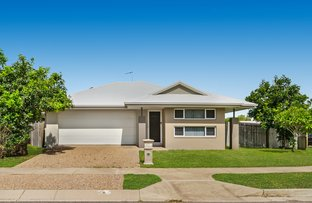Picture of 16 Riverparks Boulevard, Kelso QLD 4815
