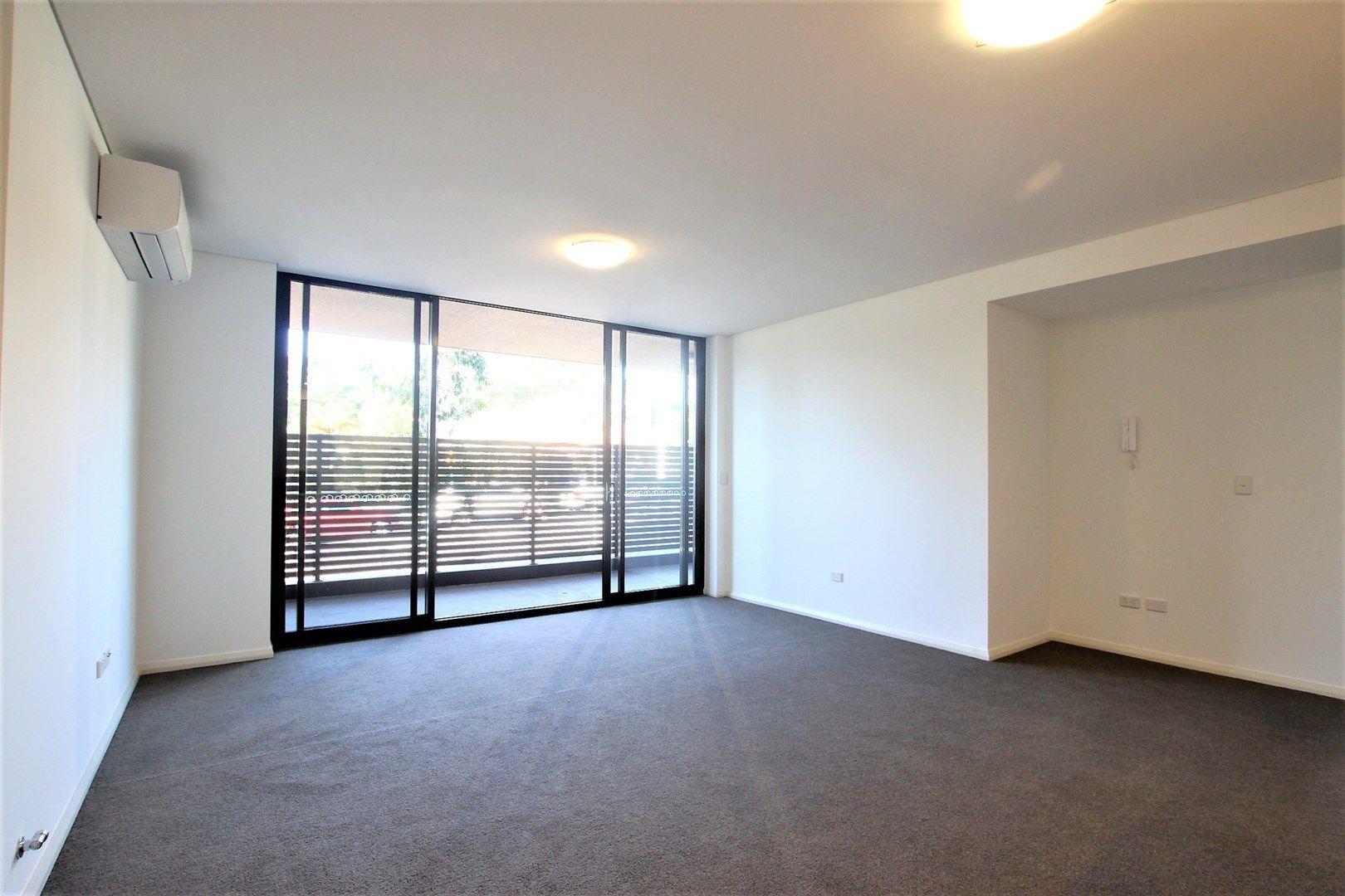 1032/74-78 Belmore Street, Ryde NSW 2112, Image 0