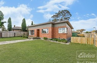Picture of 182 Agnes Street, George Town TAS 7253