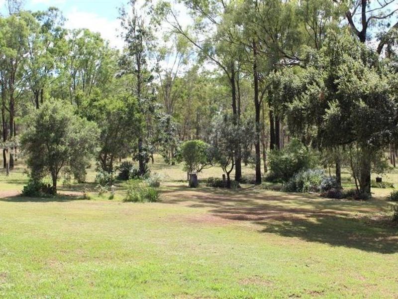 Dangore QLD 4610, Image 2