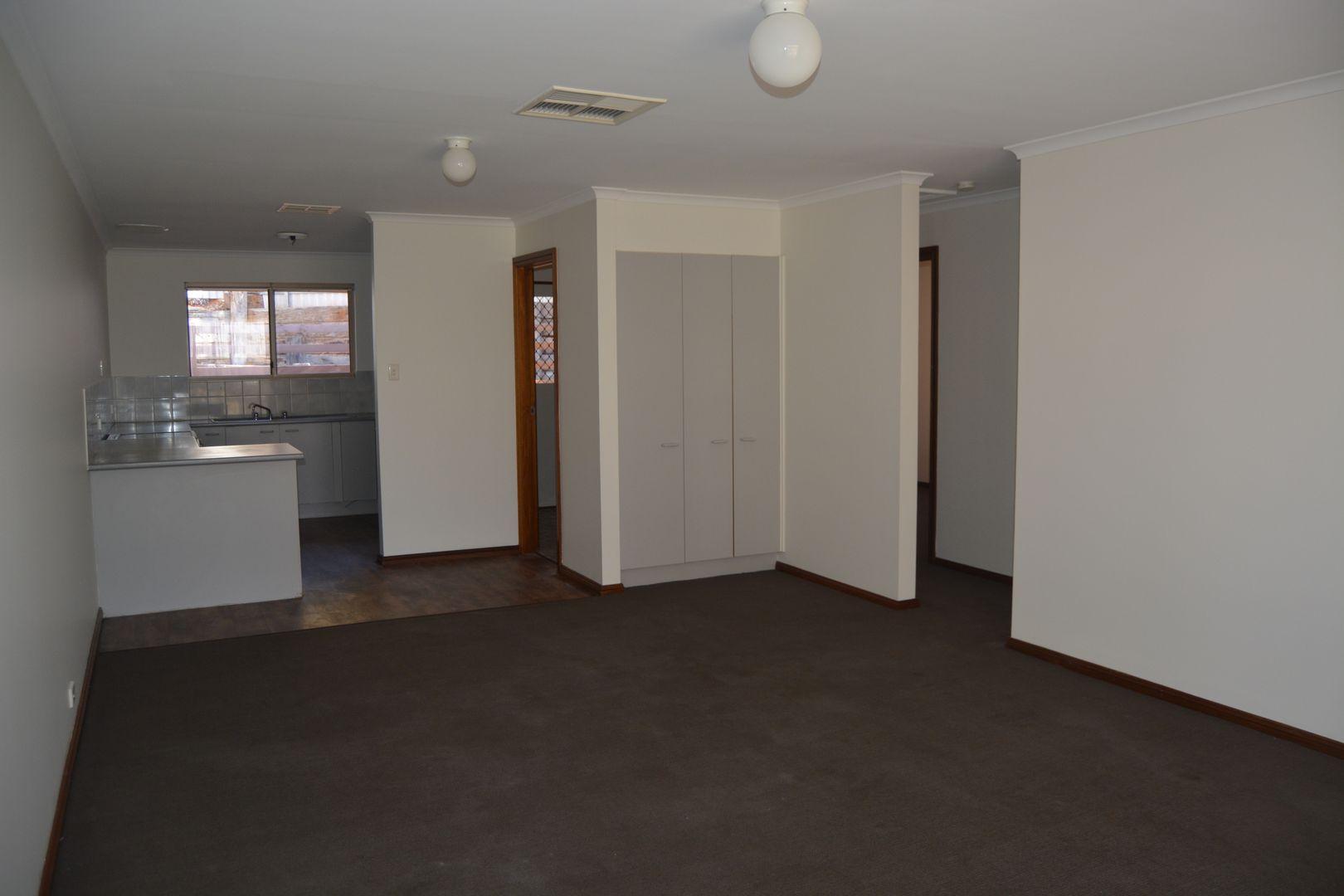 Unit 14/6 Phibbs Court, Roxby Downs SA 5725, Image 1