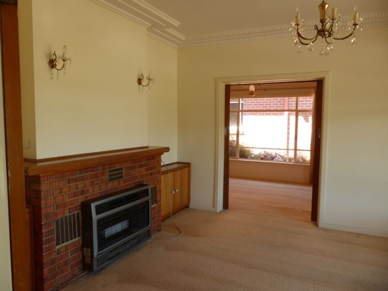 600 Schubach Street, East Albury NSW 2640, Image 1