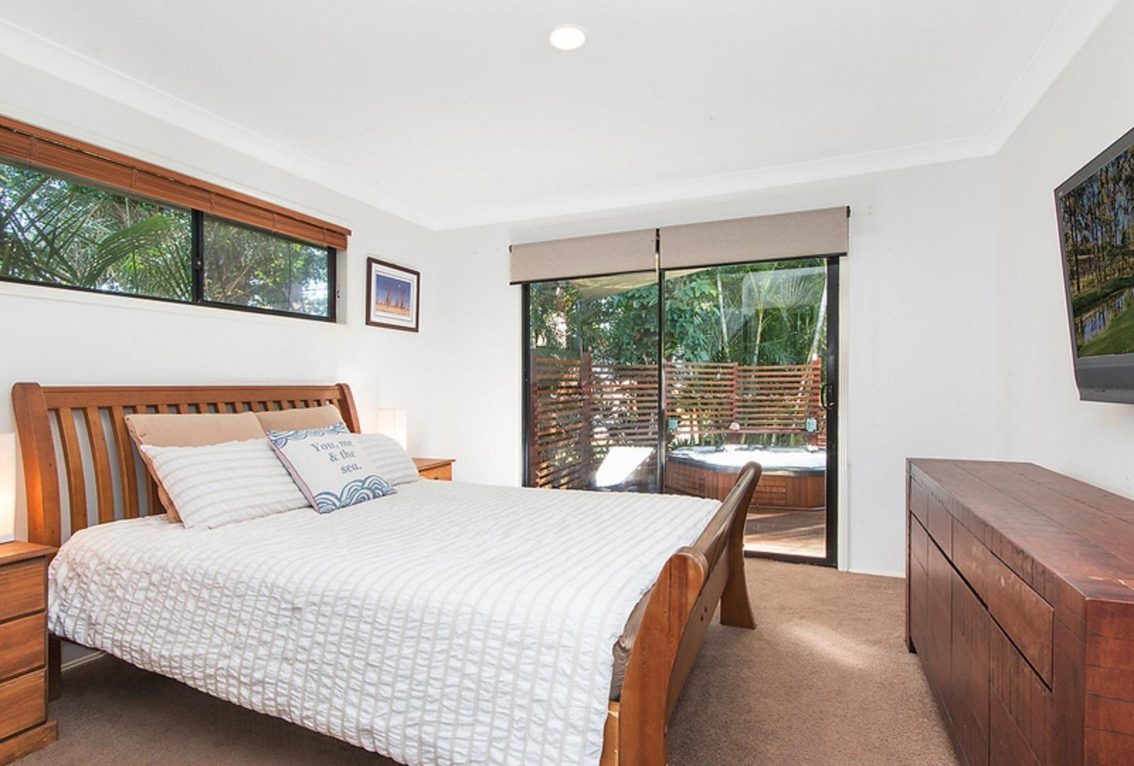 10/6 Firewheel Place, Suffolk Park NSW 2481, Image 2