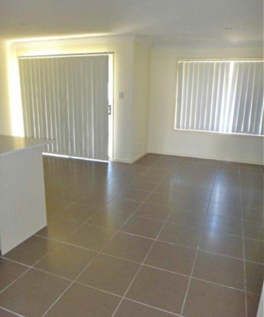 14 MacBride Court, Collingwood Park QLD 4301, Image 2