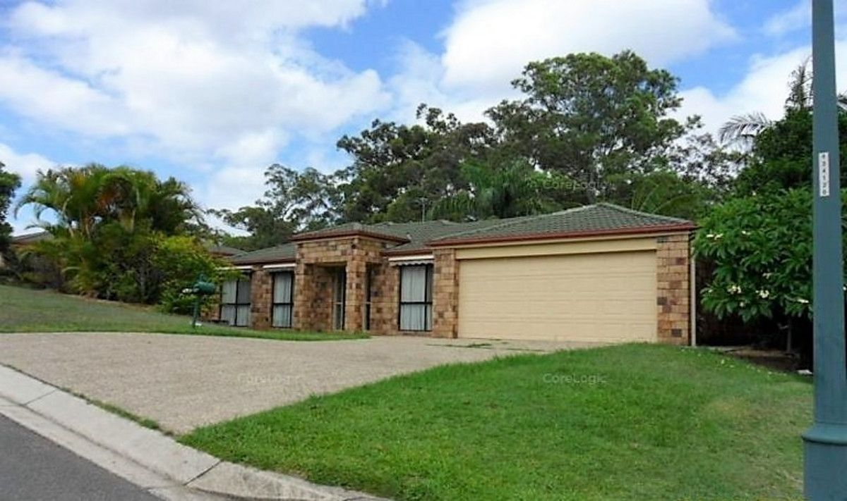 77 Boondooma Circuit, Albany Creek QLD 4035, Image 0