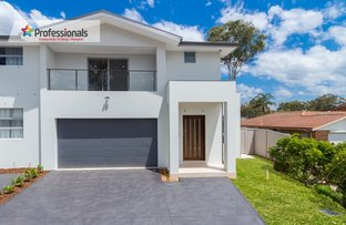 24 Coonawarra Drive, St Clair NSW 2759