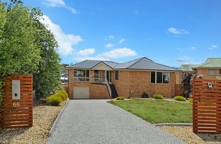 Picture of 55 Reynolds Road, Midway Point TAS 7171
