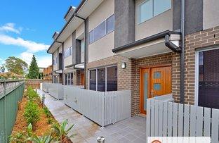 5/53 Kirkham Road, Auburn NSW 2144