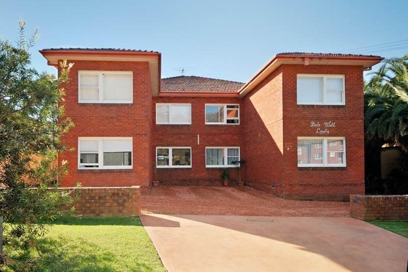 3 Caronia Avenue, Cronulla NSW 2230, Image 1
