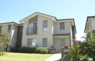 Picture of 3 Sierra Ave, Middleton Grange NSW 2171