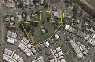 82 Pimpama Jacobs Well Road, Pimpama QLD 4209