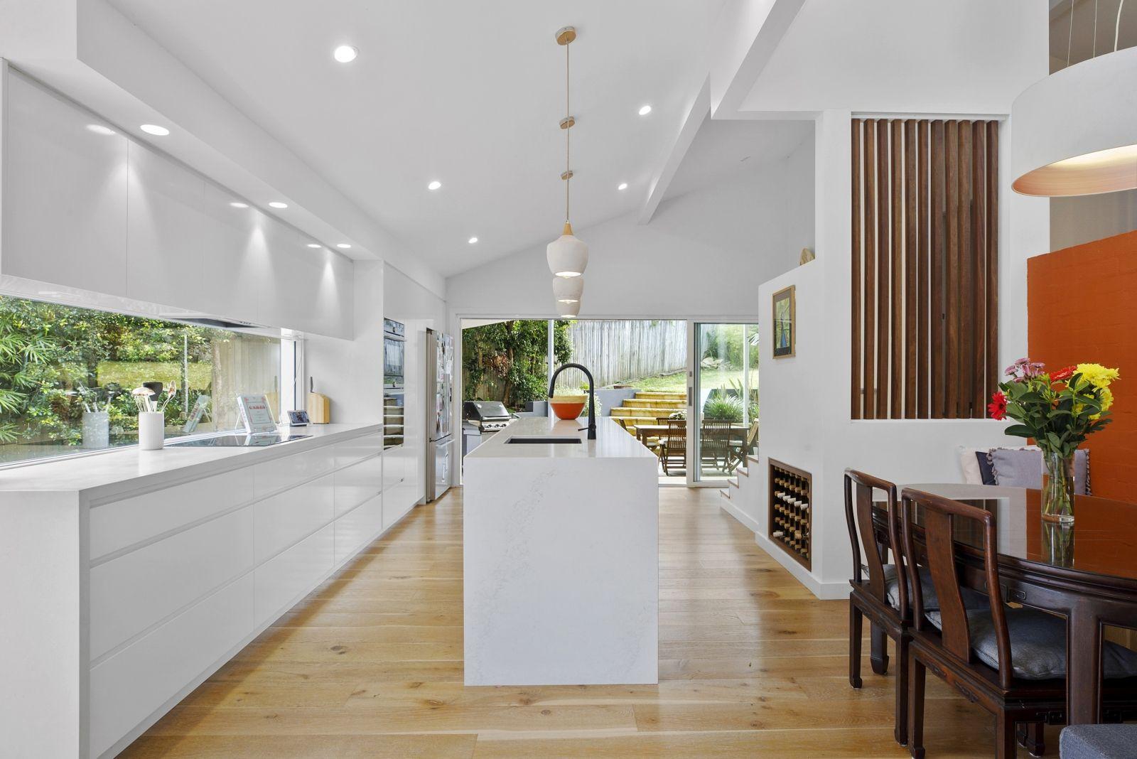 34 Iluka Avenue, Elanora Heights NSW 2101, Image 0