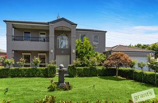 Picture of 3 Grosvenor Place, Narre Warren North VIC 3804