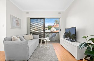 Picture of 3/49-51 Arthur Street, Marrickville NSW 2204