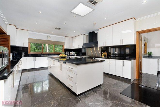 Picture of 6 Holmes Avenue, OATLANDS NSW 2117