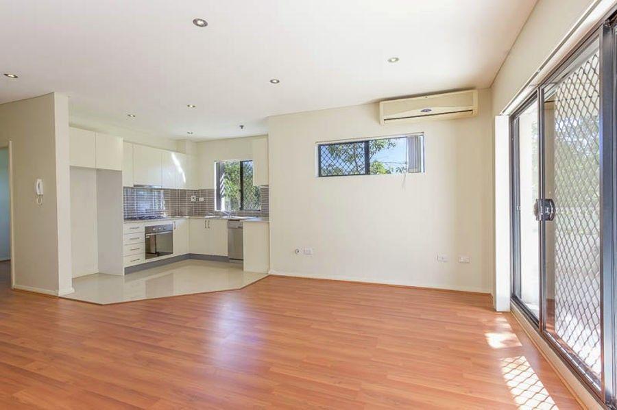 11/2c Telopea Street, Telopea NSW 2117, Image 0