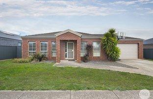 Picture of 6 Merino Drive, Alfredton VIC 3350