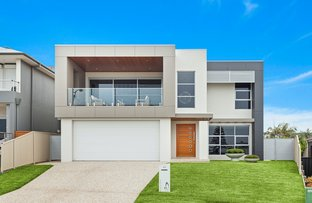 Picture of 48 Shallows Drive, Shell Cove NSW 2529
